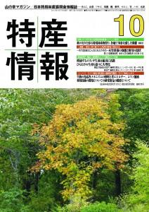 13-10.表紙